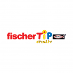 فيشر تيب - Fisher Tip